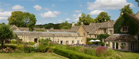 cotswold best hotels luxury hotel cotswolds cotswolds hotels of the manor
