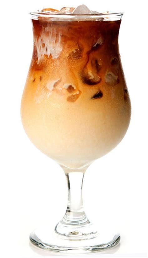 coffee drinks iced coffee recipe dishmaps