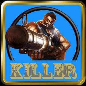 undead shooter apk  sonsuz yasam mod hile android