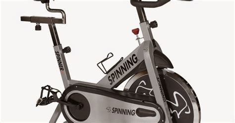 best fan for indoor cycling exercise bike zone spinner fit indoor cycle spin bike review