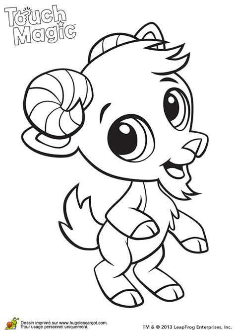 baby animals with big eyes coloring pages baby coloring pages of animals with big eyes coloring pages