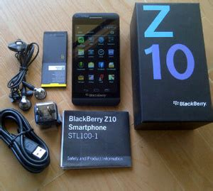 Hp Bb Replika jual blackberry z10 replika t rizky
