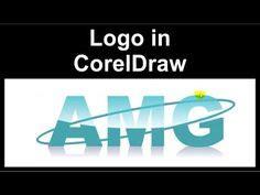 tutorial logo starbucks coreldraw halftone on text in coreldraw coreldraw tips and