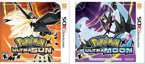 ultra box fan ultra sun and ultra moon boxes fanmade by