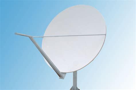 Pedestal Dish 1 8 Meter 1 8m Antenna 1 8m Dish L Ka S X C Ku Band Vsat