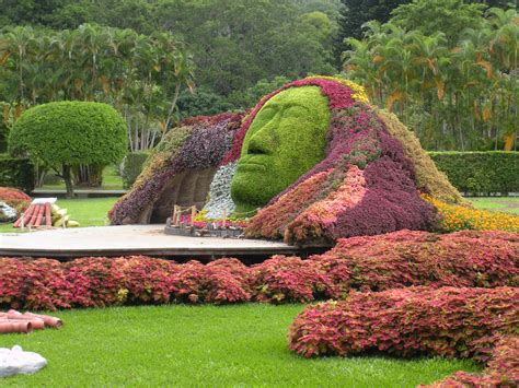 flower garden design ideas garden design 37562 garden inspiration ideas
