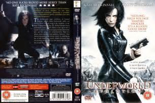 download film underworld next generation download film underworld evolution indowebster burnaway