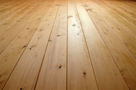 Hardwood Flooring: 2018 Updated Reviews, Best Brands, Pros