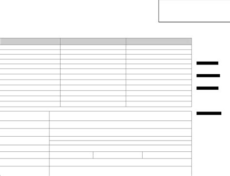 safety analysis form template safety analysis template for free formtemplate