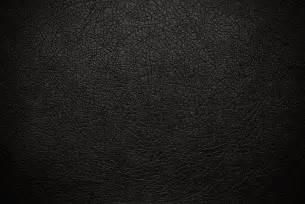 Green Leather Upholstery Fabric фон черная кожа обои для рабочего стола картинки фото
