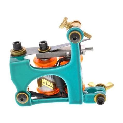 tattoo machine tools 162 best images about monstergear on pinterest