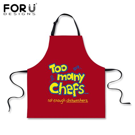 Apron Designs And Kitchen Apron Styles by 28 Apron Designs And Kitchen Apron Styles French