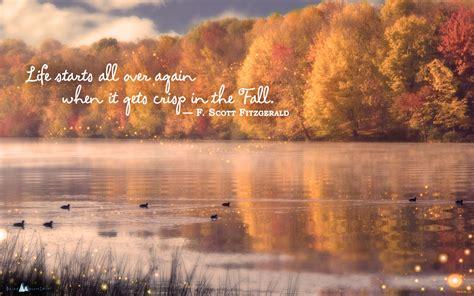 fall facebook cover photo archives blue mountain blog