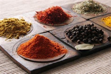 cucina araba il pikkio ricette cucina araba