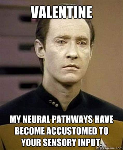 Funny Valentine Memes - 65 funny valentines day memes