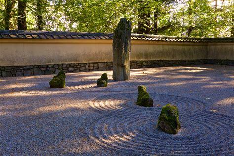 japanese garden getting here parking portland japanese garden