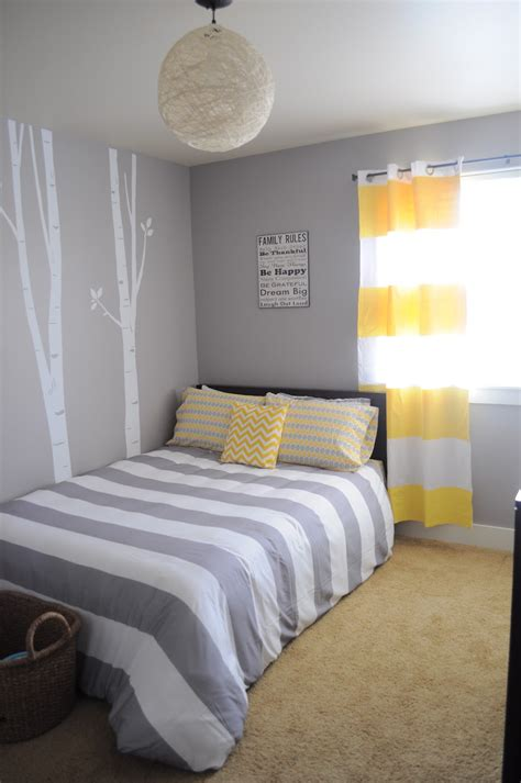 color ideas for boy bedroom great ideas 15 cool toddler boy room ideas