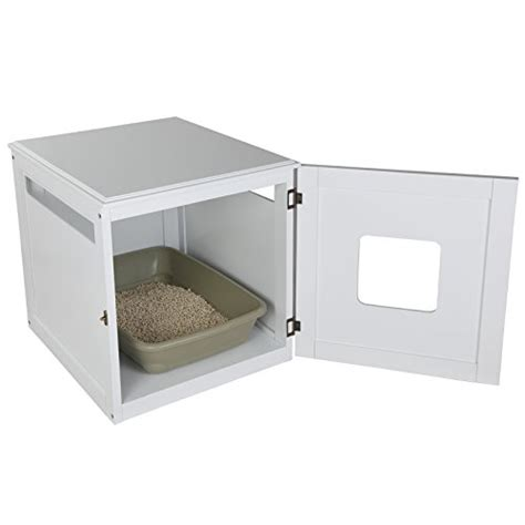 keeping litter box in bedroom where to keep a litter box in a small apartment live