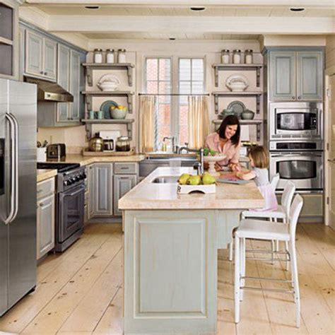 kitchen l shaped island grey l shaped kitchen with island zessn kitchen