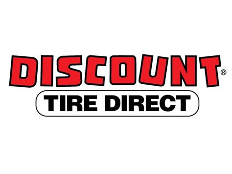 discount tire      ford price release date reviews