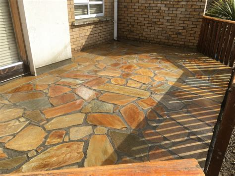 quartz patios peninsula stone howth stone for patios driveways and more
