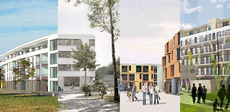 Wohnung Mieten Berlin Genossenschaft by Genossenschaftliches Wohnen Wohnungsbau Land Berlin