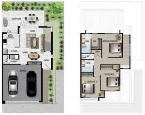high end house plans high end house plans high end house designs the delacy