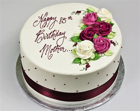 images  adult cakes  occasion  pinterest yoda cake  cake  humming