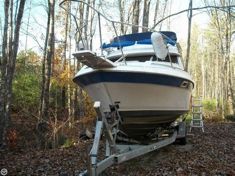 bayliner boats for sale in maine boats - Bayliner Boats Maine