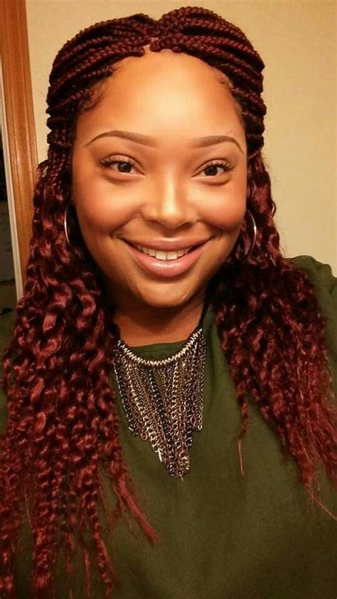 african updos for single plaids 205 best images about braids on pinterest box braids