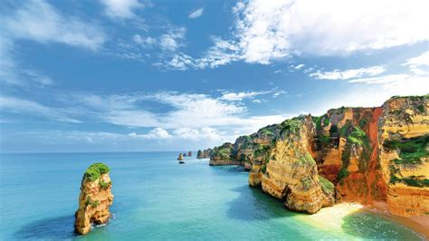 portugal and spain reign as cheapest holiday spots cheap holidays to algarve 2017 2018 thomson
