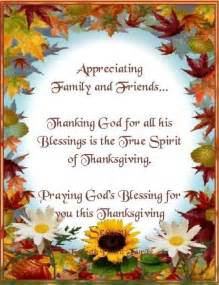 thanksgiving prayers thankful day