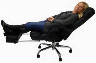 Office Chair Recliner Office Chairs Office Chairs That Recline
