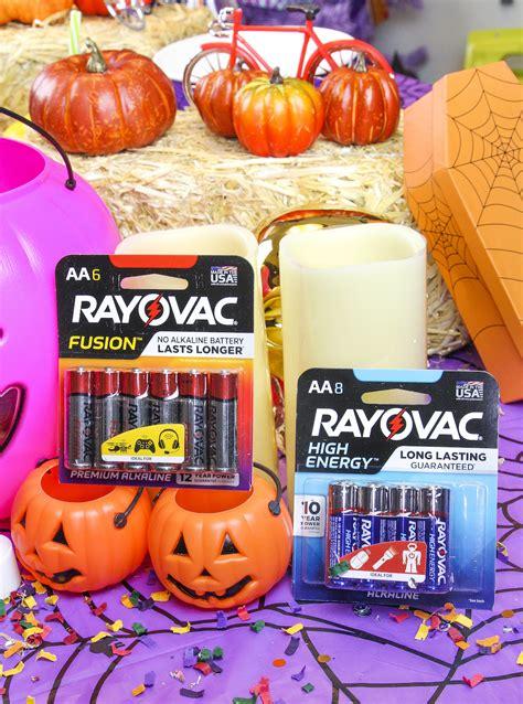 battery operated pumpkin lights diy battery powered pumpkin lights brite and