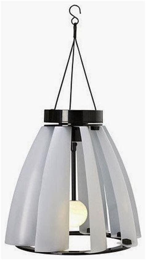 penne bathroom halogen pendant light battery operated pendant light with remote penne bathroom halogen pendant light cullen