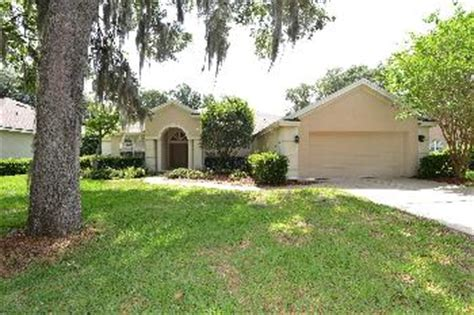 houses for rent by owner in brandon fl homes for rent in brandon fl apartments houses for rent