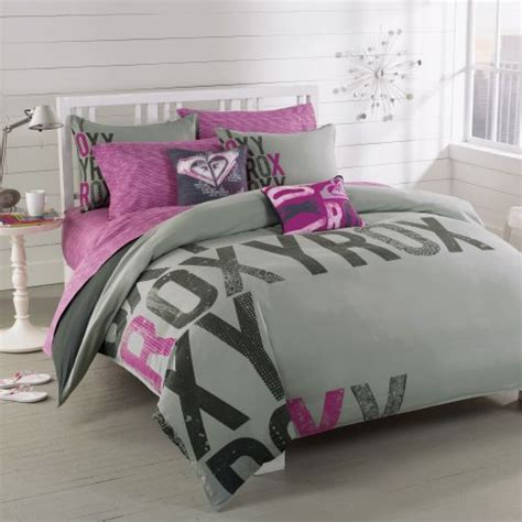 roxy bedding full queen twin   sizes