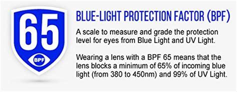 reduce blue light on computer micron computer glasses block blue light anti glare