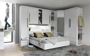 magasin meuble amiens 20170812140029 arcizo