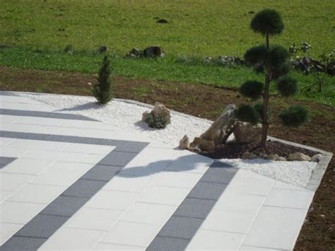 Carrelage Terrasse 550 by Dalle Granit Pour Terrasse Olket