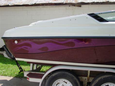 boat paint over gelcoat painting over gelcoat defendbigbird