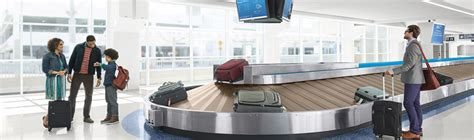 american checked bag fee checked baggage policy baggage american airlines