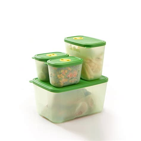 tupperware freshmint freshmint collection tupperware tupperware terbaru