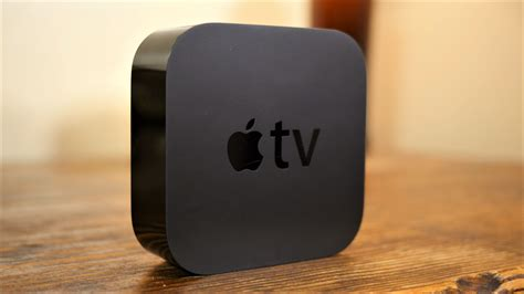 apple video 5 apple tv tips and tricks video cnet