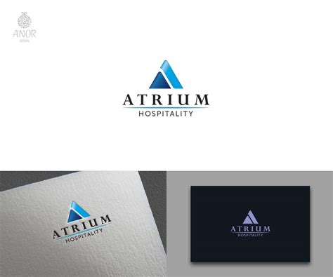 design management group modern professional graphic design by anor design
