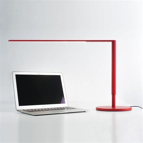 Modern Desk Light Modern Desk Ls