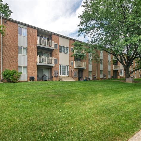 one bedroom apartments in lancaster pa wheatland hills apartments located in lancaster pa 17601