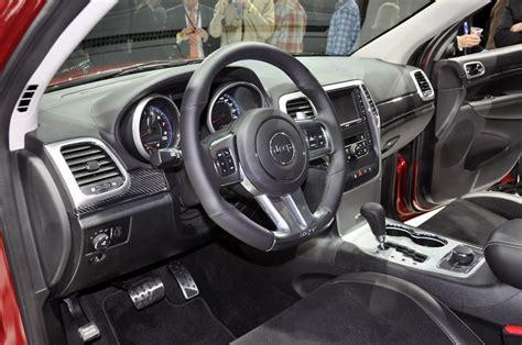 jeep grand interior 2012 2012 jeep grand interior onsurga