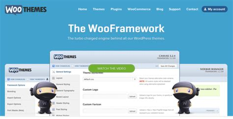wordpress themes x framework wordpress frameworks for mass distribution theme