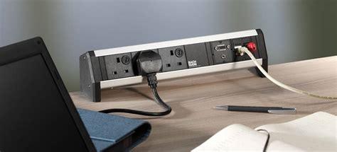 cable management products floor boxes desk power